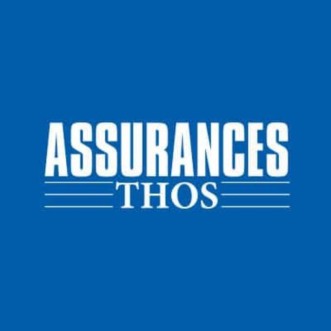 ASSURANCES THOS
