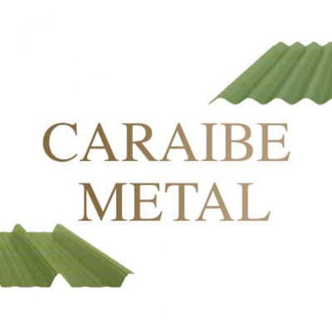CARAIBE METAL