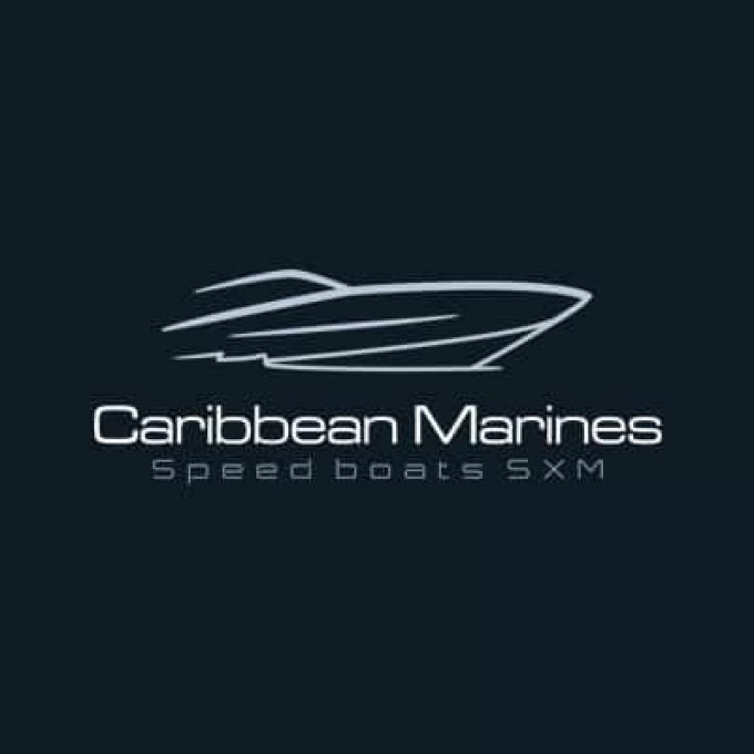 CARIBBEAN MARINES