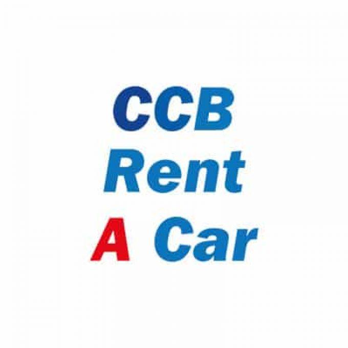 CCB RENT A CAR