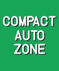 COMPACT AUTO ZONE