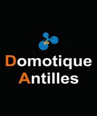 DOMOTIQUE ANTILLES