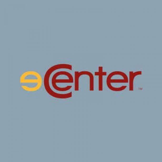 E-CENTER