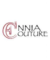 ENNIA COUTURE