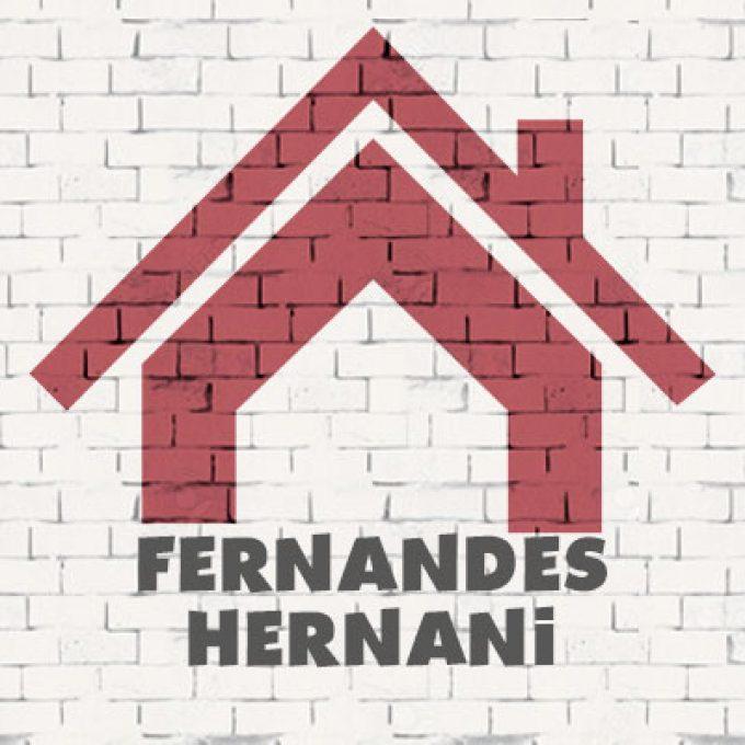 FERNANDES HERNANI