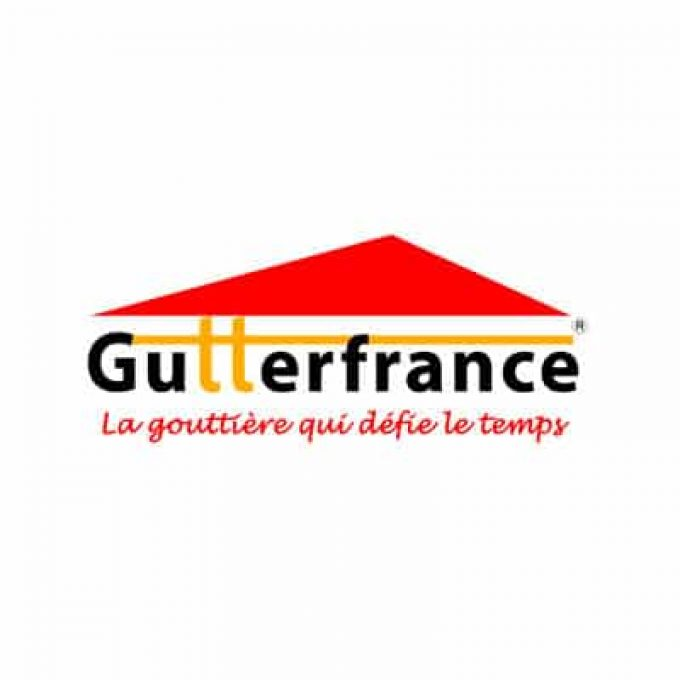 GUTTERFRANCE – SARL EMEL