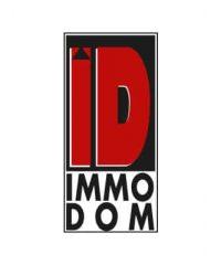 IMMODOM