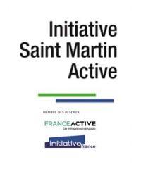 INITIATIVE SAINT MARTIN ACTIVE