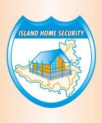 ISLAND HOME SECURITY