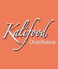 KALIFOOD