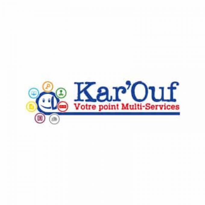 KAR'OUF – HOWELL CENTER