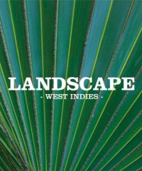 LANDSCAPE WEST INDIES