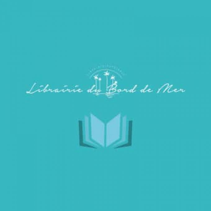 LA LIBRAIRIE DU BORD DE MER