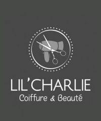 LIL CHARLIE