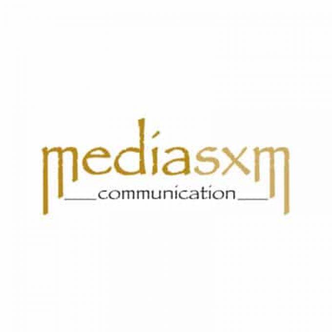MEDIASXM