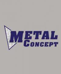 METAL CONCEPT