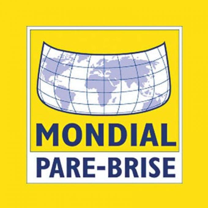 MONDIAL PARE-BRISE
