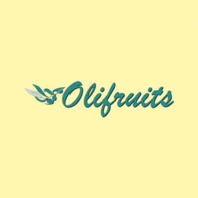 OLIFRUITS