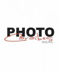 PHOTO CARAIBES SXM