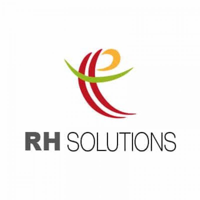 RH SOLUTIONS