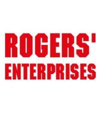 ROGERS' ENTERPRISES