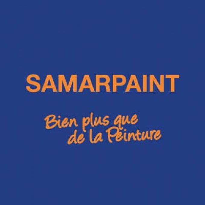 SAMARPAINT