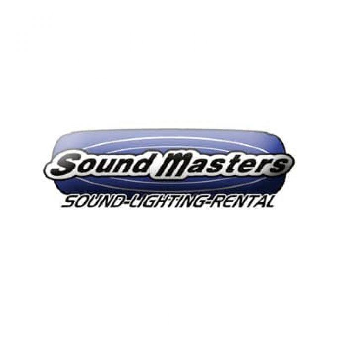 SOUND MASTERS