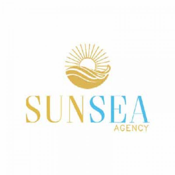 SUNSEA AGENCY