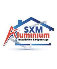 SXM ALUMINIUM