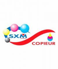 SXM COPIEUR