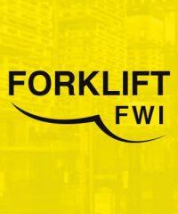 FORKLIFT FWI