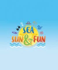 SEA SUN FUN – BAIE NETTLE