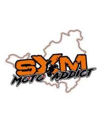 SXM MOTO ADDICT
